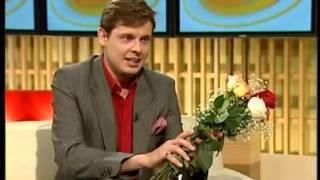 Пропаганда гетеросексуализма (Евгений Понасенков)