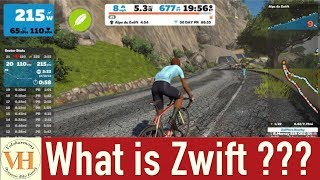Good Zwift Training Setup Costs — Zwiftitaly