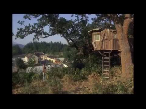 Stand By Me - Original Ending