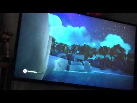 Sea Of Thieves Shark Bait Cove Riddle Tale Of The Shark Hunt On North Outer Ring