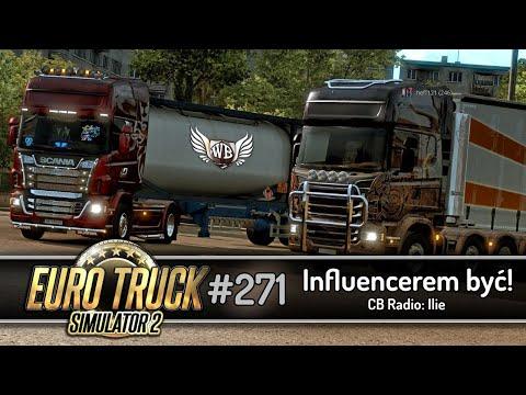 Euro Truck Simulator 2 - #271