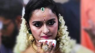 Repeat youtube video Mallu Serial Actress Shalu Menon Rare & Wedding Photos    Celeb Zone