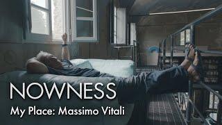 My Place: Massimo Vitali