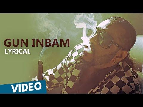 Chennai 2 Singapore Songs | Gun Inbam Song...