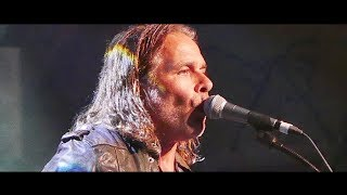 Mike Tramp - When The Children Cry (White Lion) @ Riffelhof Burgrieden 2018