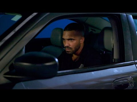 Download The Haves and the Have Nots Season 3 Episode 12 Season Finale Review