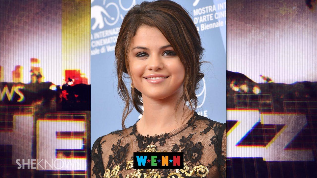 Selena Gomez Blasts Instagram Follower for