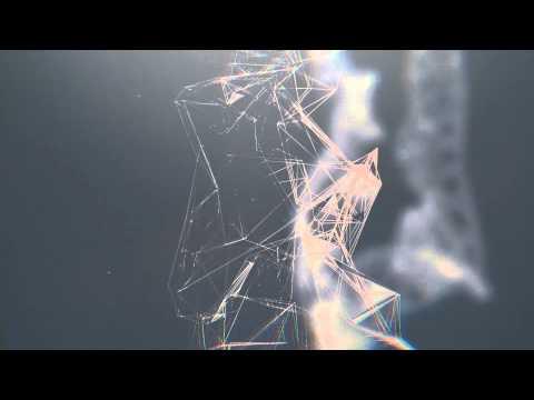 Doja Cat - So High (Kodak to Graph Remix)