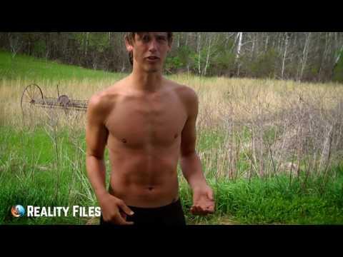 SUBTLE ENERGY BODY Advanced Anatomy + Energy Healing [Light Body Activation #1]]