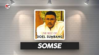 Doel Sumbang - Somse (Official Audio)