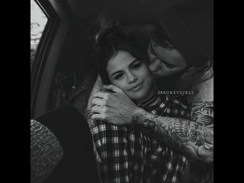 Until you come back home - Selena ft Justin