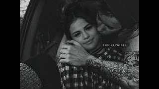 Until You Come Back Home Selena ft Justin.mp3