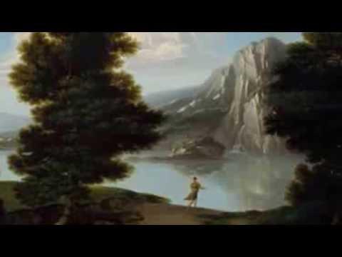 Piotr Ilitch Tchaikovsky -  Piano Concerto 1   B Flat Minor