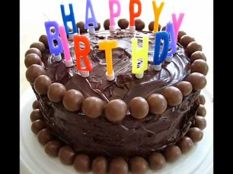 Happy Birthday Sonu.wmv