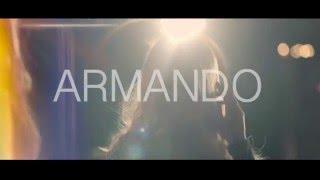Zapowiedź: Armando - Rapa Rapa Re