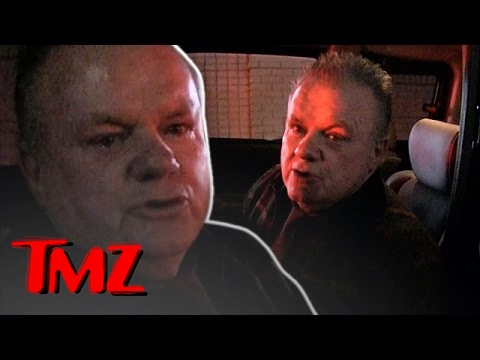 Jack McGee:  The Word Gaydar Has Been Added To The Dictionary! | TMZ