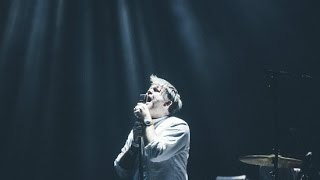 LCD Soundsystem - Primavera Sound 2016 (Full Concert HD)