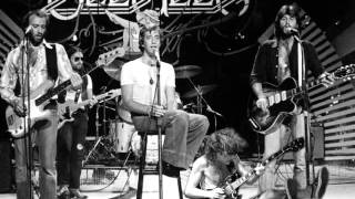 mash up bee gees with ac dc stayin in black
