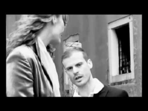 FILMATO MAXIMO DE MARCO & ANTONELLA PONZIANI MUSIC VIDEO :NO PUEDO