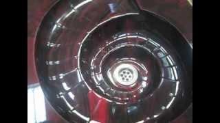Раковина из литьевого мрамора(, 2013-02-07T08:35:21.000Z)
