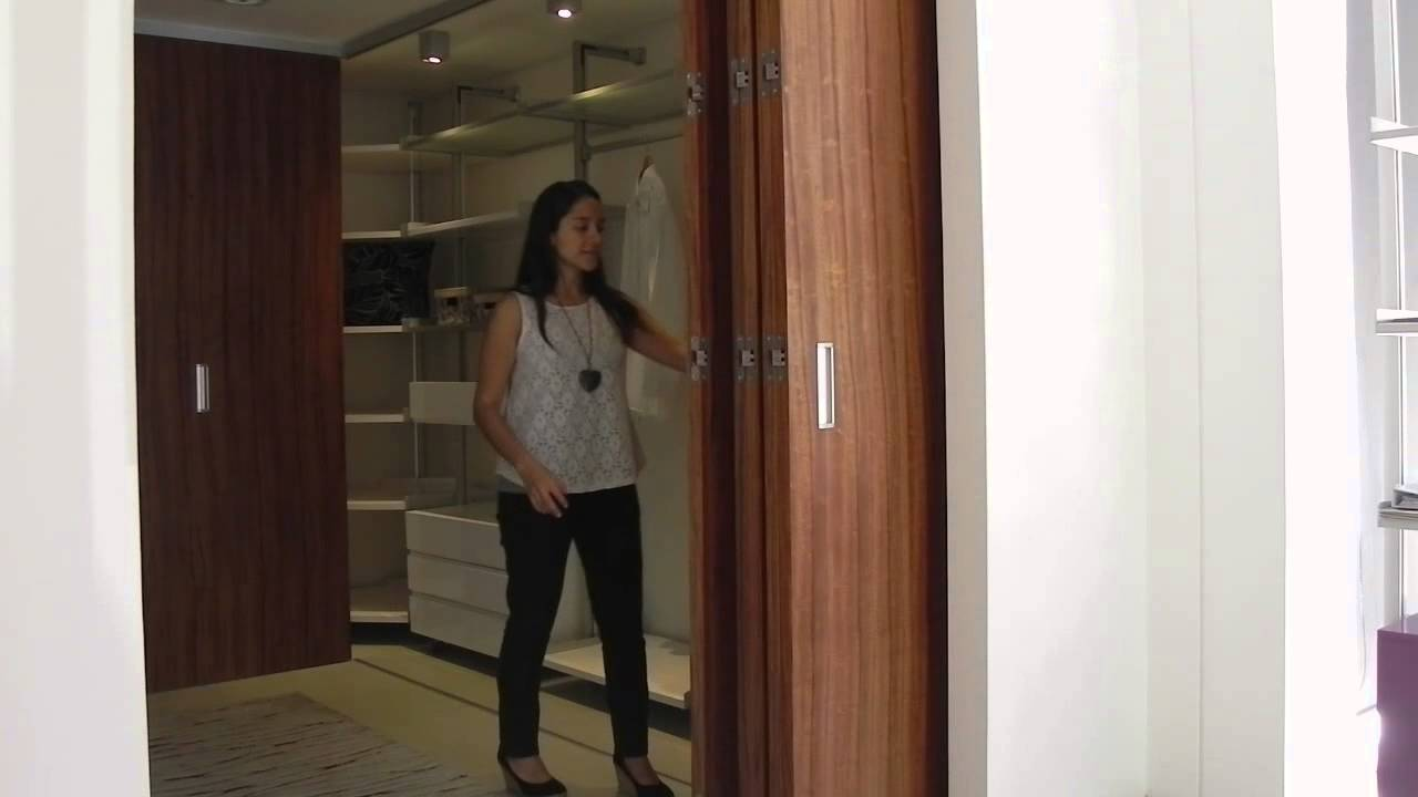 Baños Modernos Homecenter:Puertas De Madera Para Closet