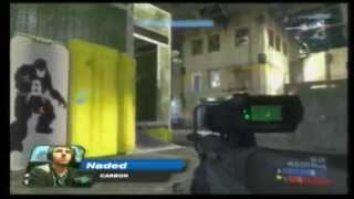 Best of the MLG Halo 3 Mainstage