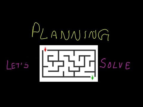 Planning Part - 1, What is Planning. Meaning/Definition & Examples || 12th CBSE Business Studies