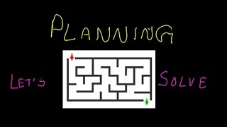 Planning part - 1, what is planning. meaning/definition & examples    12th cbse business studies