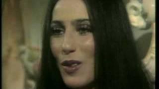 Rona Barrett DVD clips