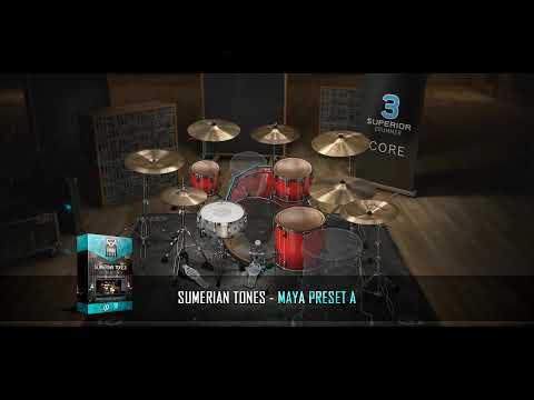Home - Panda Sound Store