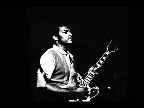 JIMMY DAWKINS ~ BOOGIE N BLUES