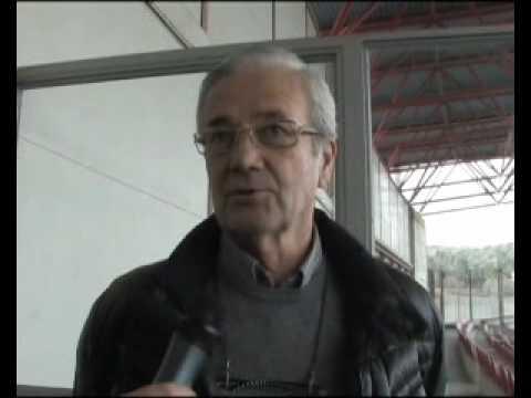 Iuliano Intervista Gigi Simoni A 13 Anni Dal Fallo Del