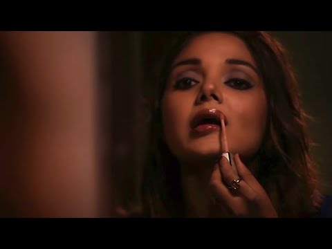 A Wife Smell | Suspense Short Film
