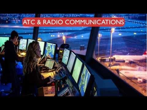 ATC and Radio Communication v2