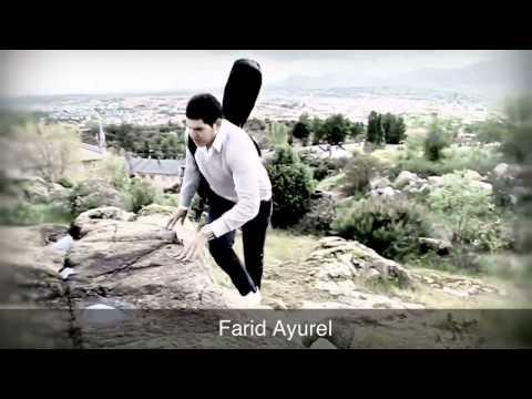 Agraf & farid ayurel SBAR SGHAR NEW 2013/10