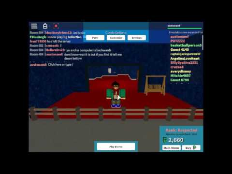 Dinosaur simulator roblox hack