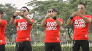 Video Tipe X   BoyBand Official Video) download MP3, 3GP, MP4, WEBM, AVI, FLV Agustus 2018
