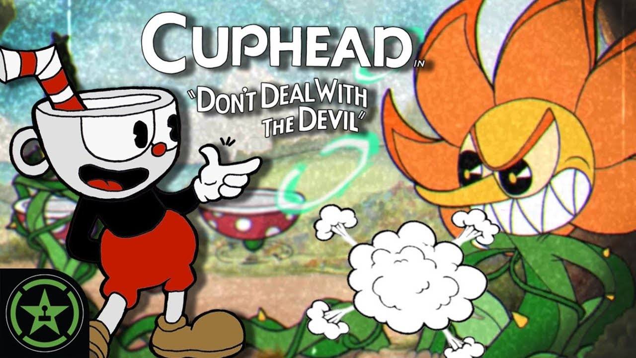 let-s-watch-cuphead