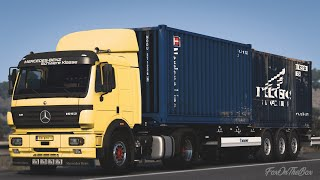 """[""""Euro Truck Simulator 2"""", """"ETS2"""", """"ETS2 mods"""", """"Euro Truck Sim 2 mods"""", """"euro truck simulator"""", """"ets2 1.39"""", """"ets2 1.39 mods"""", """"ets2 1.39 sound mods"""", """"ets2 1.40 update"""", """"ets2 scania tuning"""", """"ets2 scania rjl tuning"""", """"ets2 scania sound mods"""", """"ets2 1.40 scania rjl"""", """"ets2 1.40"""", """"ets2 1.40 mods"""", """"ets2 1.40 tuning mods"""", """"ets2 mercedes benz"""", """"ets2 mercedes benz actros"""", """"ets2 mercedes benz sk"""", """"ets2 mercedes sk 1.40"""", """"ets2 old"""", """"ets2 old truck"""", """"ets2 old truck mods"""", """"ets2 mercedes tuning pack"""", """"ets2 iberia dlc""""]"""