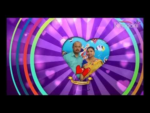 Official Promo || sandhyaraag | RENGONI TV ||