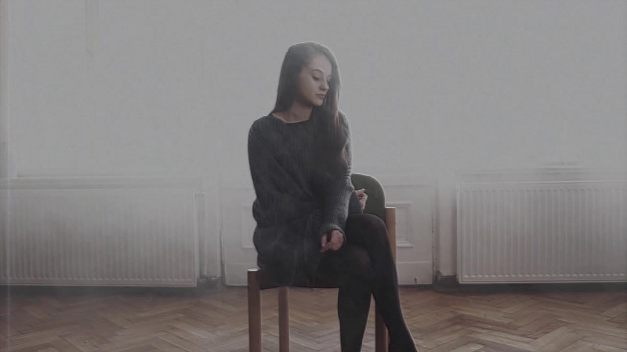 NEGATIV // AKSAMIT (Official Video)