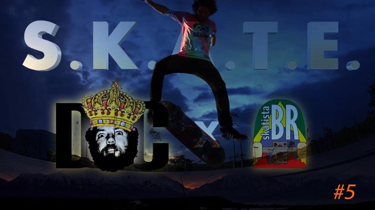 Skate Online
