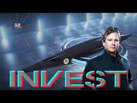 Tom Delonge UPDATE! Big News is coming for the UFO community?