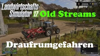 "[""Old Streams"", ""Draufrumgefahren"", ""Wee5t"", ""LS"", ""LS17"", ""SP"", ""Diego"", ""Deutz"", ""Claas"", ""Pöttinger"", ""MP"", ""Krampe"", ""Kröger"", ""Kuhn"", ""Lemken"", ""Marschall"", ""Strautmann"", ""Stoll"", ""Suer"", ""Väderstad"", ""Vogel Noot"", ""Zunhammer"", ""Amazone"", ""Bergmann"","