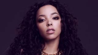 Tinashe Sacrifices [Slowed]