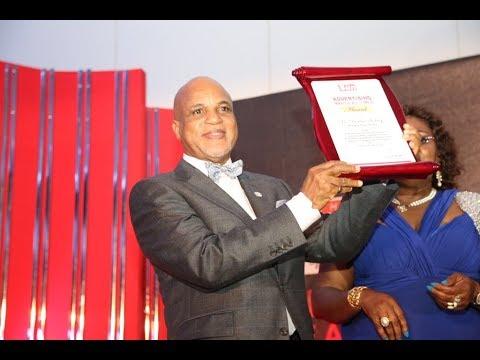 Secret Of How I Run 10 Successful Companies In Nigeria - Biodun Shobanjo, Advertising Guru