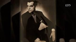 "Swing from Berlin (51) ""Ich hab dich und du hast mich!"" in close harmony....(1942)"