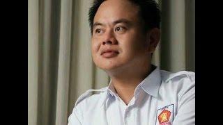 Partai Gerindra Kab Kendal - RESES ANGGOTA DPRD PROV JAWA TENGAH.
