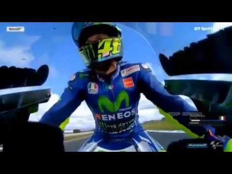 MotoGP Phillip Island Australia 2017 Full Race MP3  3GP MP4 HD Video
