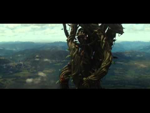 Download Jack the Giant Slayer -- Official Trailer 2013 [HD] #1